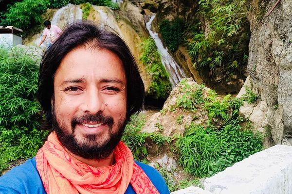 Picture_Ram_Rishikesh600