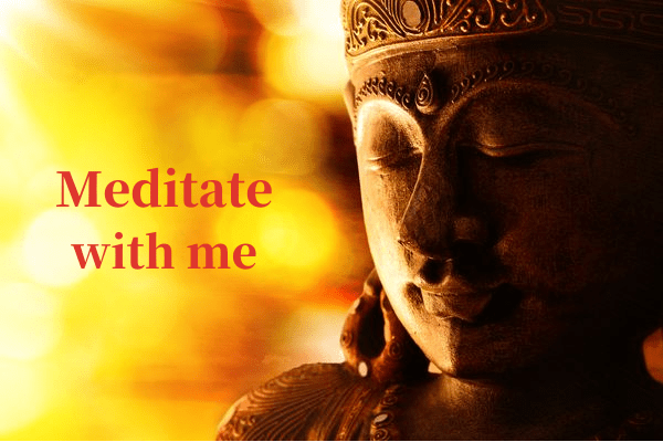 TarasWorld-Meditate-with-me-600